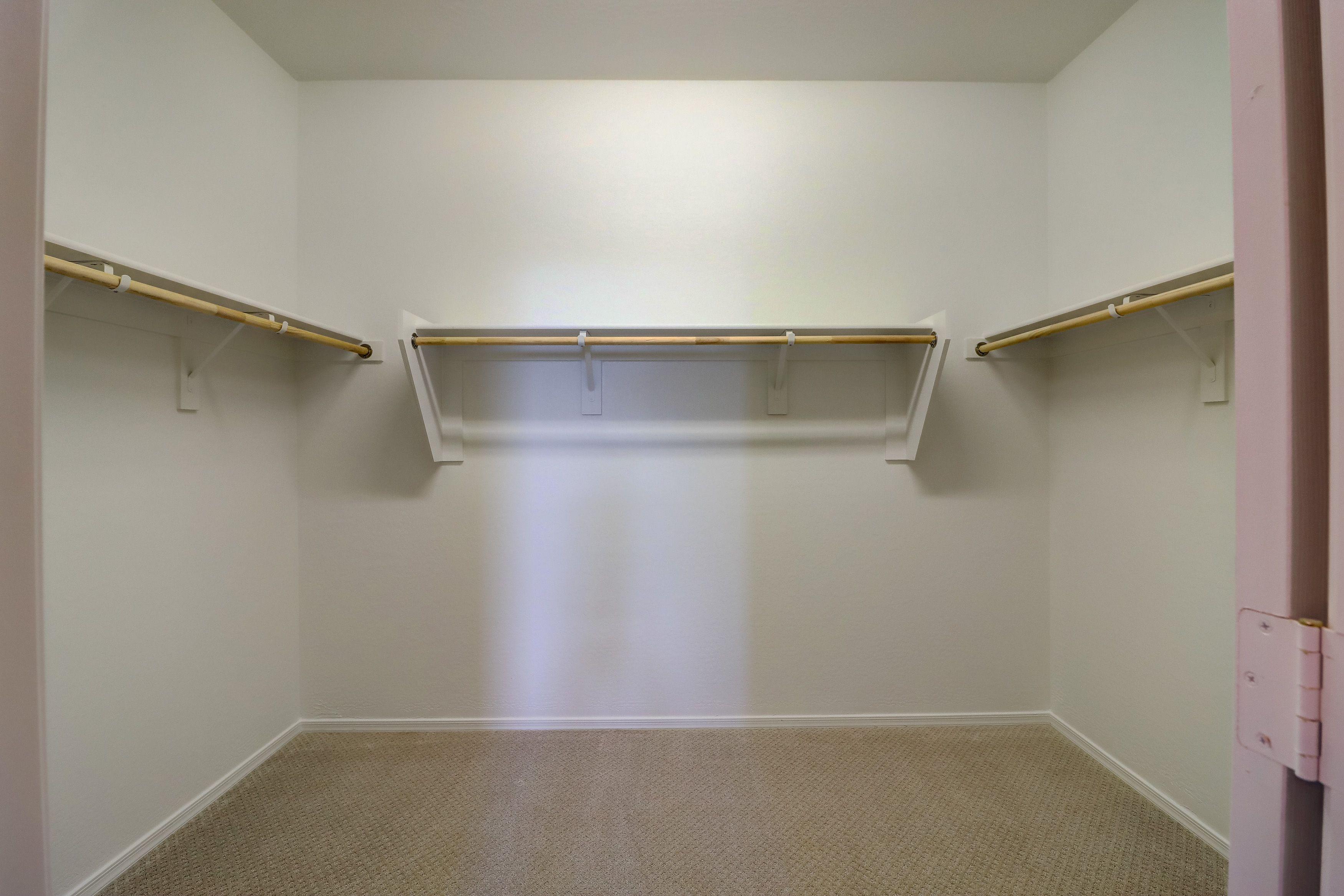 Living Area featured in the Sabino By Garrett Walker Collection in Phoenix-Mesa, AZ