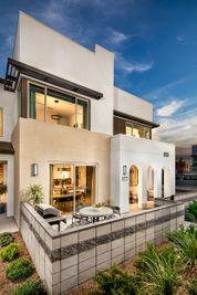 alto Plan 2 - neuhouse: Ontario, California - Landsea Homes