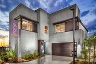 neuhouse by Landsea Homes in Riverside-San Bernardino California