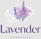 Lavender by Landsea Homes in San Jose California