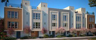 Verandah- Residence 1 Option 2 - Verandah: Novato, California - Landsea Homes