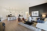 Palm Bay Bailey Model by Landsea Homes in Melbourne Florida