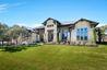 homes in Belle Oaks by Landsea Homes