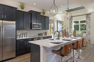 Country Club Estates by Landsea Homes in Melbourne Florida
