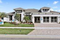 South Carpenter Estates by Landsea Homes in Melbourne Florida