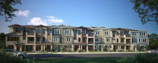Residence 1 - Lavender: Santa Clara, California - Landsea Homes