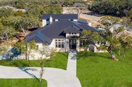 Belle Oaks by Landsea Homes in San Antonio Texas