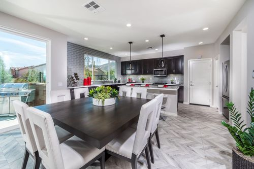 Kitchen-in-Plan Six-at-The Westerly-in-Simi Valley