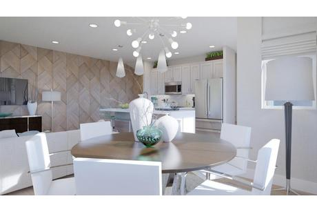 Kitchen-in-Plan 3-at-Copperleaf at IronRidge-in-Lake Forest