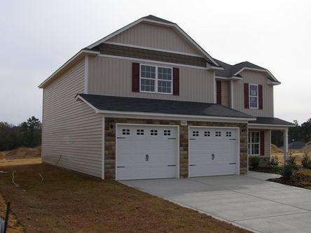 New Homes in Lumberton, NC | 4 Communities | NewHomeSource on the parker mansion lumberton nc, homes for rent in lumberton, homes for rent florence sc, wanted lumberton nc, apartments in lumberton nc, people in lumberton nc, north carolina lumberton nc, lumberton city nc, restaurants lumberton nc, nurses in lumberton nc, jobs lumberton nc,