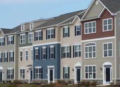 Sanctuary - Ellendale at Kent Island: Stevensville, Maryland - Lacrosse Homes