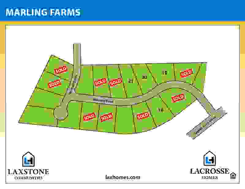 Marling Farms