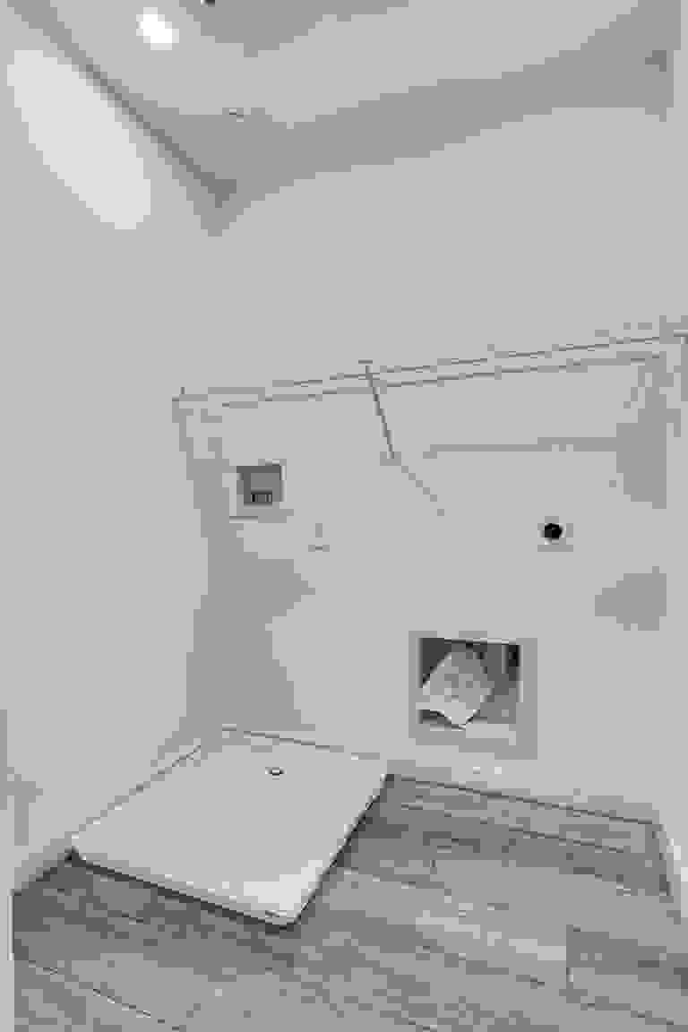 43826882-200518.jpg