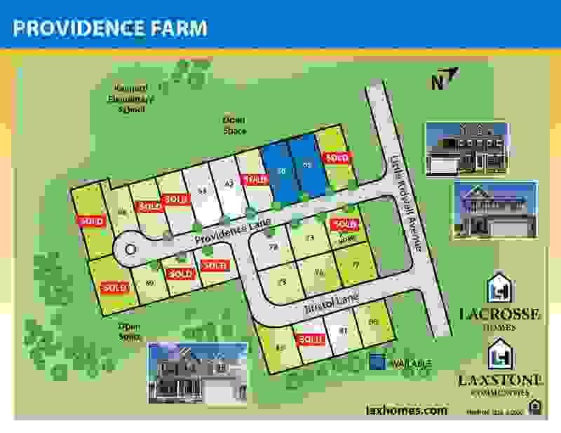 Providence Farm