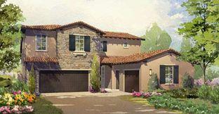 Bella Vista - Residence 3 - Oakwood Shores: Manteca, California - Lafferty Communities