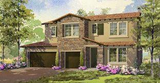 Bella Vista - Residence 4 - Oakwood Shores: Manteca, California - Lafferty Communities