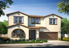 2106 Stone Gate Place (Residence 2)