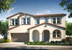 2108 Stone Gate Place (Residence 3)