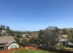 Residence 8 - Aspect: Petaluma, California - Lafferty Communities