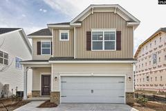 621 Battlewood Drive (The Granger by Essex Homes)