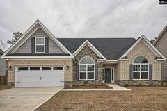 980 Centennial Drive (The Winchester 2 by Essex Homes)