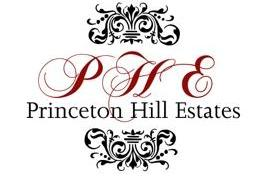 Princeton Hill Estates by Lakeside at Franklin LLC in Somerset County New Jersey