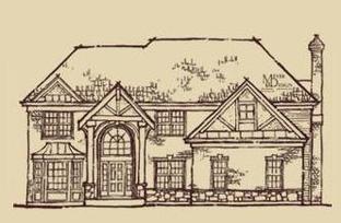 Kathleen Elizabeth - Springbank/Rock Ridge/Lakewest: Plainfield, Illinois - Lakewest Builders