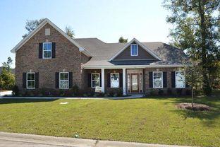 Smith Family Homes - : Rincon, GA