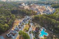Heritage at New Riverside by Smith Family Homes in Hilton Head South Carolina
