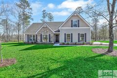 112 Cubbedge Drive (The Athens in Ramsey Landing)