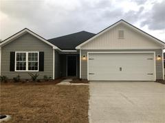 216 E Roswell Drive (The Arbor)