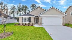 112 Lakeway Drive (The Willow)