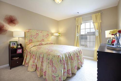 Bedroom-in-The Savannah-at-Savannah Highlands-in-Savannah