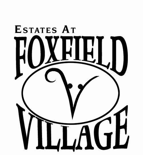 Estates of Foxfiled Village