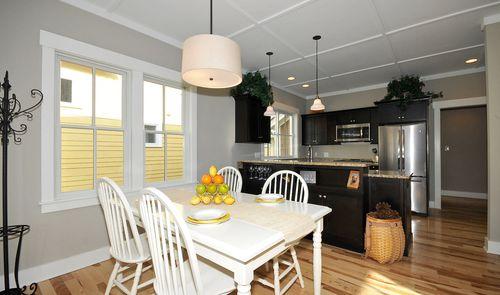 Kitchen-in-Iris-at-Inglenook of Zionsville-in-Zionsville