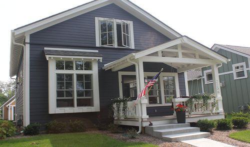 Rear-Design-in-Iris-at-Inglenook of Zionsville-in-Zionsville