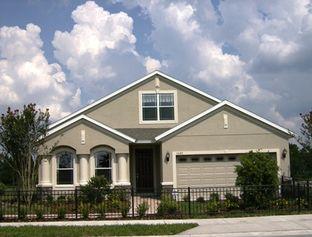 BridgeWater by LandMar Group, LLC in Lakeland-Winter Haven Florida