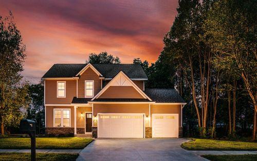 New Homes in Kalamazoo, MI   290 New Homes   NewHomeSource