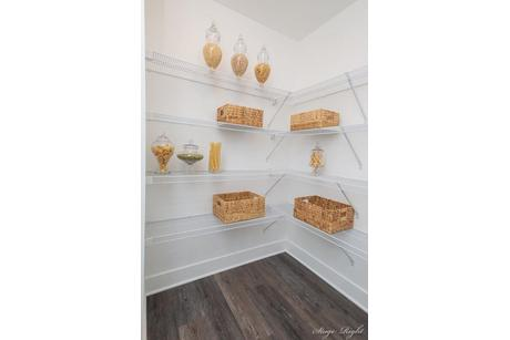 Pantry-in-The Andrew Plan-at-Holiday Village 3-in-Portage