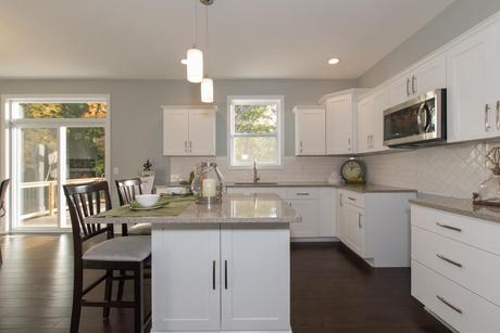 Kitchen-in-The Emma Plan-at-Holiday Village 3-in-Portage