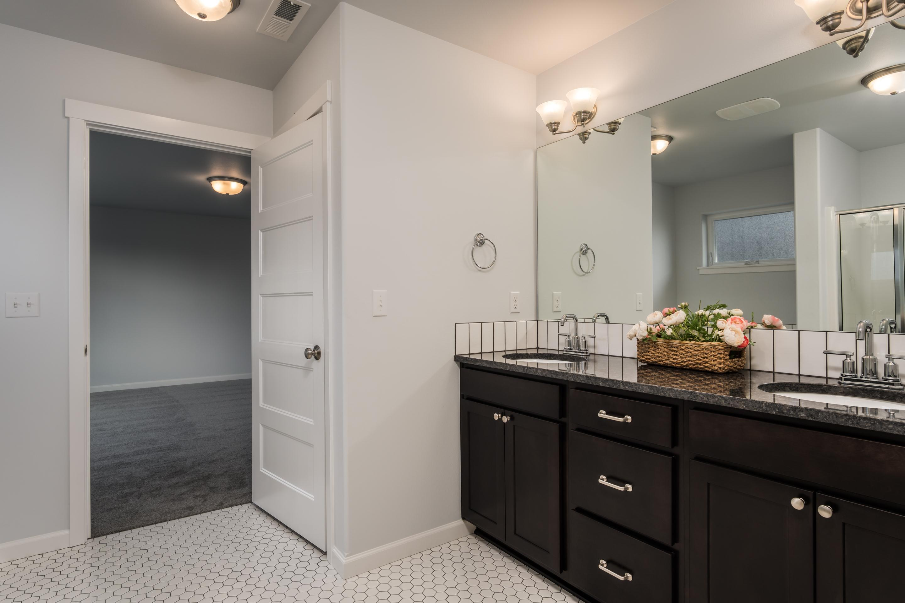 Bathroom featured in the CC Padilla By Landed Gentry Homes in Bellingham, WA
