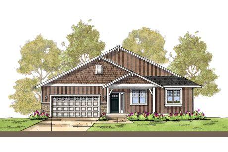 Sinclair-Design-at-Frazier Heights-in-Burlington