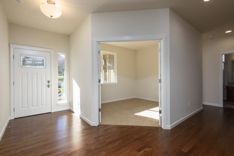 Foyer-in-Sinclair-at-Frazier Heights-in-Burlington