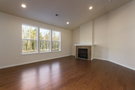 Empty-in-Sinclair-at-Frazier Heights-in-Burlington