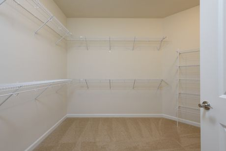 Closet-in-Sinclair-at-Frazier Heights-in-Burlington