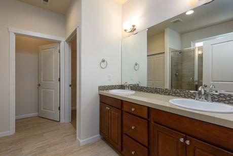 Bathroom-in-Sinclair-at-Frazier Heights-in-Burlington