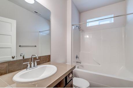 Bathroom-in-Avon-at-Frazier Heights-in-Burlington
