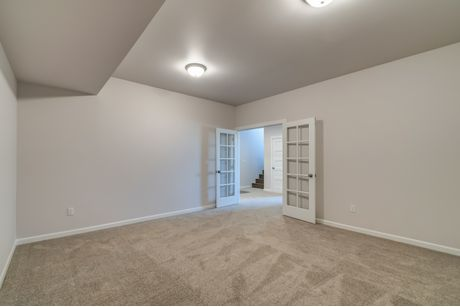 Empty-in-Avon-at-Frazier Heights-in-Burlington