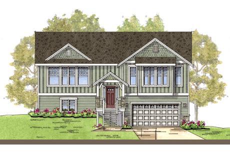 Allen-Design-at-Frazier Heights-in-Burlington