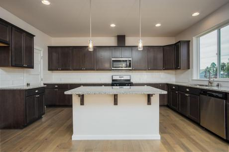 Kitchen-in-Gibralter-at-Frazier Heights-in-Burlington